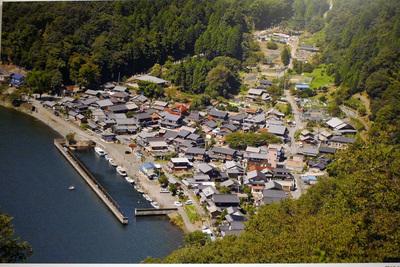 惣村-菅浦.jpg